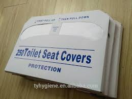 disposable toilet seat cover disposable toilet seat cover supplieranufacturers at alibaba com
