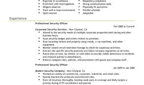 resume good looking resumes wonderful resume creators 85