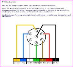wiring diagram for trailer socket Trailer Socket Wiring Diagram Uk trailer wiring diagram uk trailer inspiring automotive wiring trailer socket wiring diagram uk