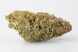 Kush Guide Your Guide To Recreational Cannabis