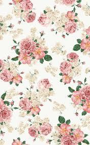 Pretty Flower Wallpapers Tumblr