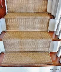 fancy indoor outdoor rug runner indoor outdoor stair runner thistlewood farm