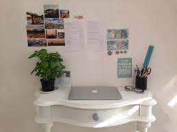 home office furniture ideas. Furniture:Cool Office Desks Home Interior Design In Best And Furniture Delightful Photo Desk Ideas