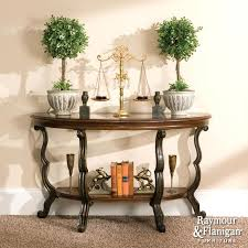 raymour and flanigan fairview coffee table marble dining learn accessorize ambience furniture design center