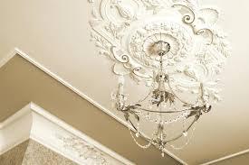 ceiling light medallion amazing decorative ceiling medallions