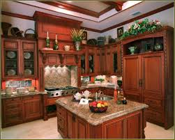 Bargain Outlet Kitchen Cabinets Kitchen Cabinet Outlet Classic Country Kitchen Hidden Dish Washer