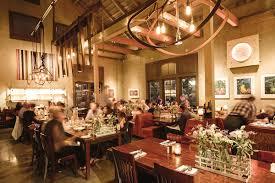 Sip Sup Savor The Best Napa Valley Restaurants The Visit Napa