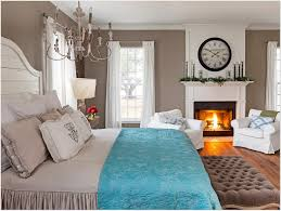 Remodeling Master Bedroom bedroom hgtvbedroomdesignsmasterbedroominteriordesign 4547 by uwakikaiketsu.us
