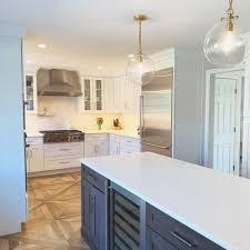 Kitchen Full Design J R A