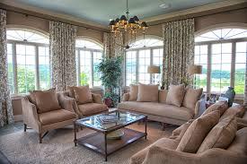 sunroom decorating ideas window treatments. Sunroom Window Treatments Living Room Traditional With Blue Ceiling Throughout Designs 12 Decorating Ideas E