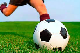 Doctor IDs safety measures for youth team sports practices