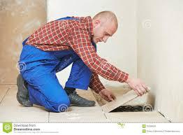 Installing Bathroom Tile Floor Wood Floors - Installing bathroom tile floor