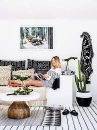 7 Australian Influencers to Follow on Instagram for Big-Time Decor ...