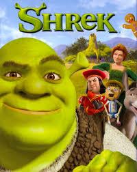 Shrek 2. online mesefilm – MeseKincstár