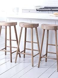 breakfast bar stools bar stool wooden breakfast bar stools with arms breakfast bar stools