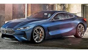 2018 bmw 8 series price. wonderful price bmwu0027s 8series coupe concept looks sleeker and sportier than the 6series  it replaces for 2018 bmw 8 series price r