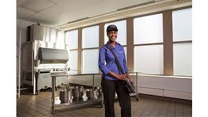 Food Safety Specialist Ecosure Food Safety Ecolab