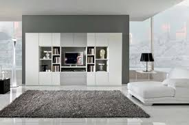 Painting Living Room Color 24 Suitable Living Room Paint Color With Your Taste Horrible Home
