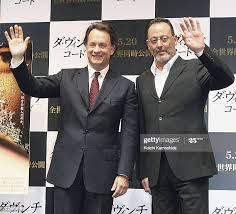 ¿Cuánto mide Tom Hanks? - Altura - Real height - Página 2 Images?q=tbn:ANd9GcRwpOAJy068ke50_dRHseKMiFPvo46MQsM_fA&usqp=CAU