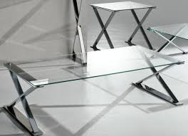 Coffee Table Turns Into Dining Table Coffee Tables Coffee Table Vancouver Wonderful Motion Coffee