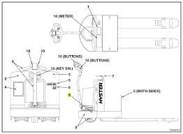 baker forklift wiring diagram data wiring diagrams \u2022 tcm electric forklift wiring diagram baker forklift wiring diagram wiring diagram u2022 rh 144 202 50 143 komatsu forklift wiring diagrams tcm forklift wiring diagram