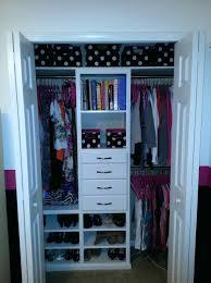 closet organizers do it yourself. Hacks U Home Design Rhteaforewecom Top Small Closet Organizers Do It Yourself Organization R