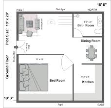 extraordinary floor plan house according vastu best of vastu shastra home design plus awesome home plan according to vastu