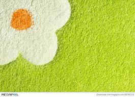 Green Carpet Texture Stock Photo 38785725 Megapixl