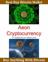 Aeon Coin Difficulty Chart Best Bitcoin Wallet Low Difficulty Cryptocurrency Bitcoin