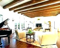 Vaulted ceiling wood beams Ceiling Ideas Wood Vaulted Ceiling Vaulted Ceiling Wood Beams Cathedral Faux Reviews Installing On Ceilings Vaulted Wood Ceilings Tongue And Groove Pinterest Wood Vaulted Ceiling Vaulted Ceiling Wood Beams Cathedral Faux