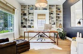 home office built in ideas ultimate