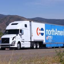 republic moving and storage.  Republic Photo Of Republic Moving U0026 Storage  Temecula CA United States For And E