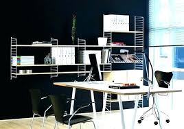 design office furniture. Plain Design Scandinavian Designs Desks Office Furniture Design Amazing  Decoration On Corporate Mart Of Home Decorating Ideas A Budget In