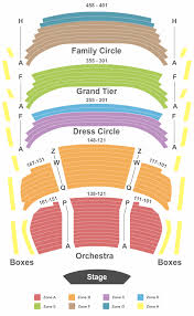 Buy Baby Shark Live Tickets Seating Charts For Events