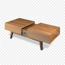 coffee tables industrial style furniture wood coffee table