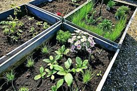 raised garden bed dimensions raised garden bed dimensions best raised garden bed dimensions raised garden bed