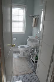 design small space solutions bathroom ideas. Modern Bathroom Ideas For Small Spaces Best 25 Chic A Design Space Solutions