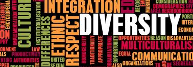 diversity job networking diversity job resource find a job in less than a minute