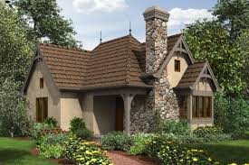 americas best house plans home designs floor plan collections with mountain house plans contemporary style home country living