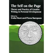 The Self On The Page - By Celia Hunt & Fiona Sampson (Paperback) : Target
