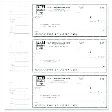 Payroll Pay Stub Template Free Fake Pay Stubs For Apartment Create Payroll Checks Free