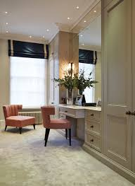 dressing table lighting. Dressing Table Lighting Ideas Closet Traditional With Wardrobe Make Up