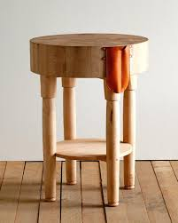 round butcher block table top small butcher block table design the new way home decor butcher round butcher block table top