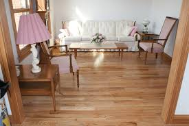 adorable wood avalon flooring for pretty home interior avalon tile deptford with wood avalon flooring