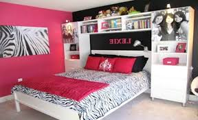 bedroom decorating ideas for teenage girls on a budget. Interesting Decorating Diy Bedroom Decorating Ideas On A Budget Rugby 8 Piece Bed In Bag With  Sheet Intended For Teenage Girls