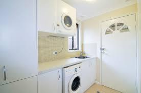 granite transformations laundry