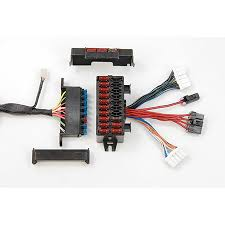 fuse box wiring harness manufacturer supplier from taiwan fuse box wiring harness