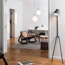 Stockholm Design House Lamp Design House Stockholm Manana Lamp House Design Lamp