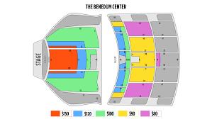 Ticketingbox Shen Yun 2020 Pittsburgh Shen Yun Tickets