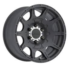 Jeep Liberty Bolt Pattern Inspiration Method Race Wheels MR448 Roost Alloy Wheel In 448x4848 Size With 48x4848